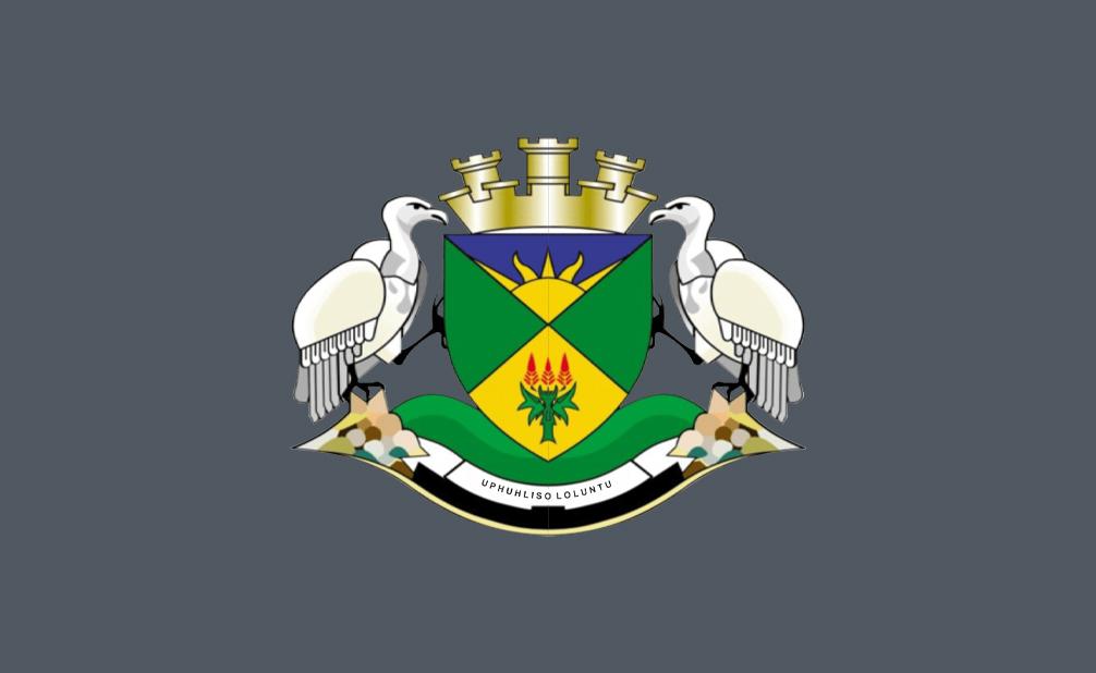 OR-Tambo-District-Municipality
